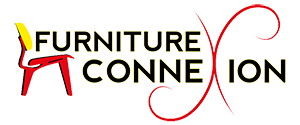 Furniture Connexion Logo