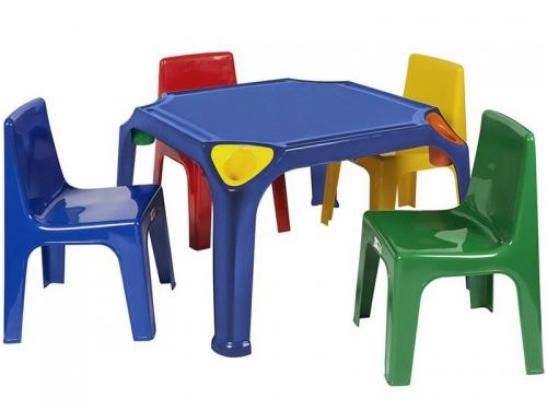 School Furniture Furniture Connexion
